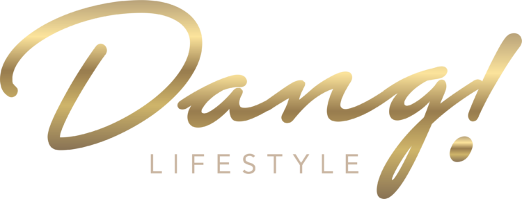 Official Dang! Lifestyle Website USA